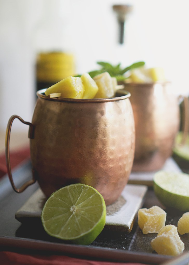 mexican-mule-served-ii1