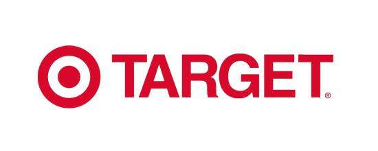 retailers-target-logo