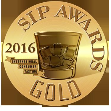 sip-platinum