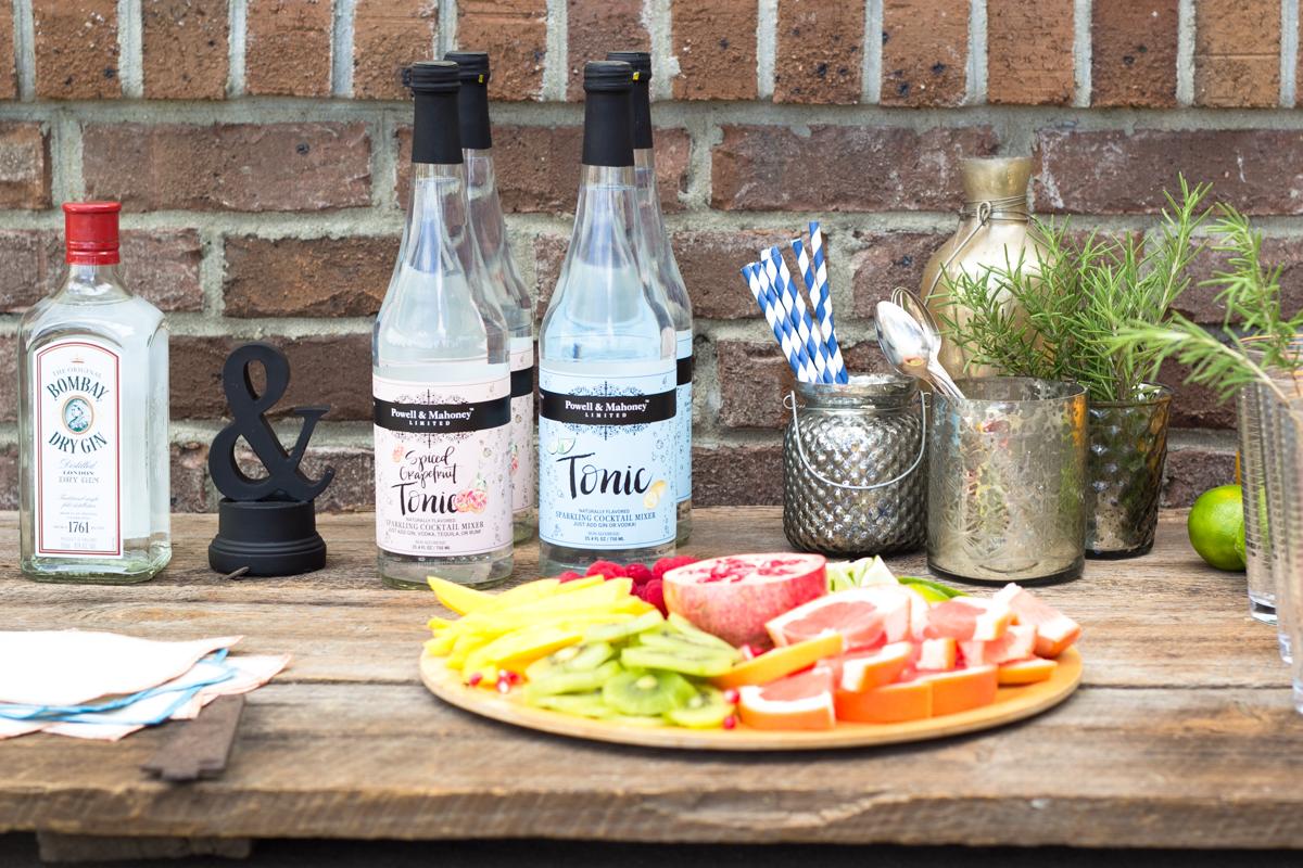 gin-and-tonic-bar-2601