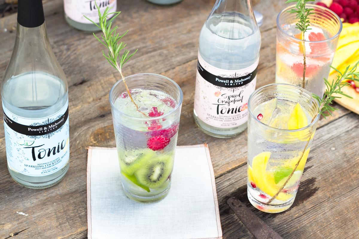 gin-and-tonic-bar-2678
