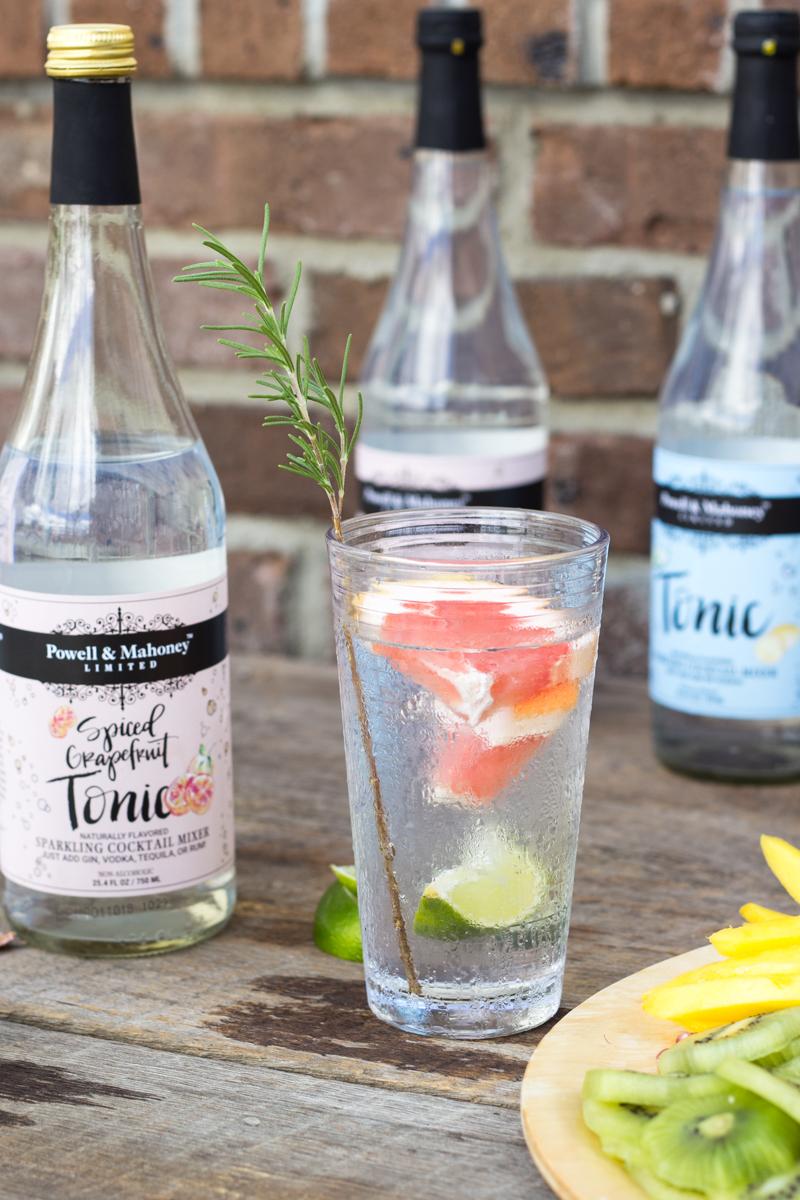 gin-and-tonic-bar-2685