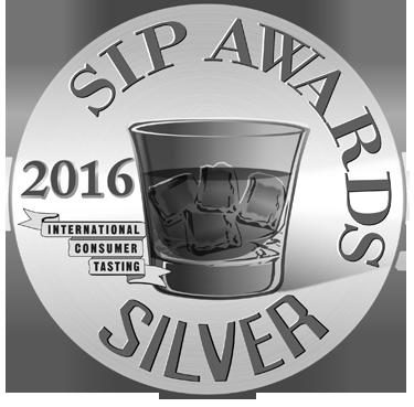 sip-silver