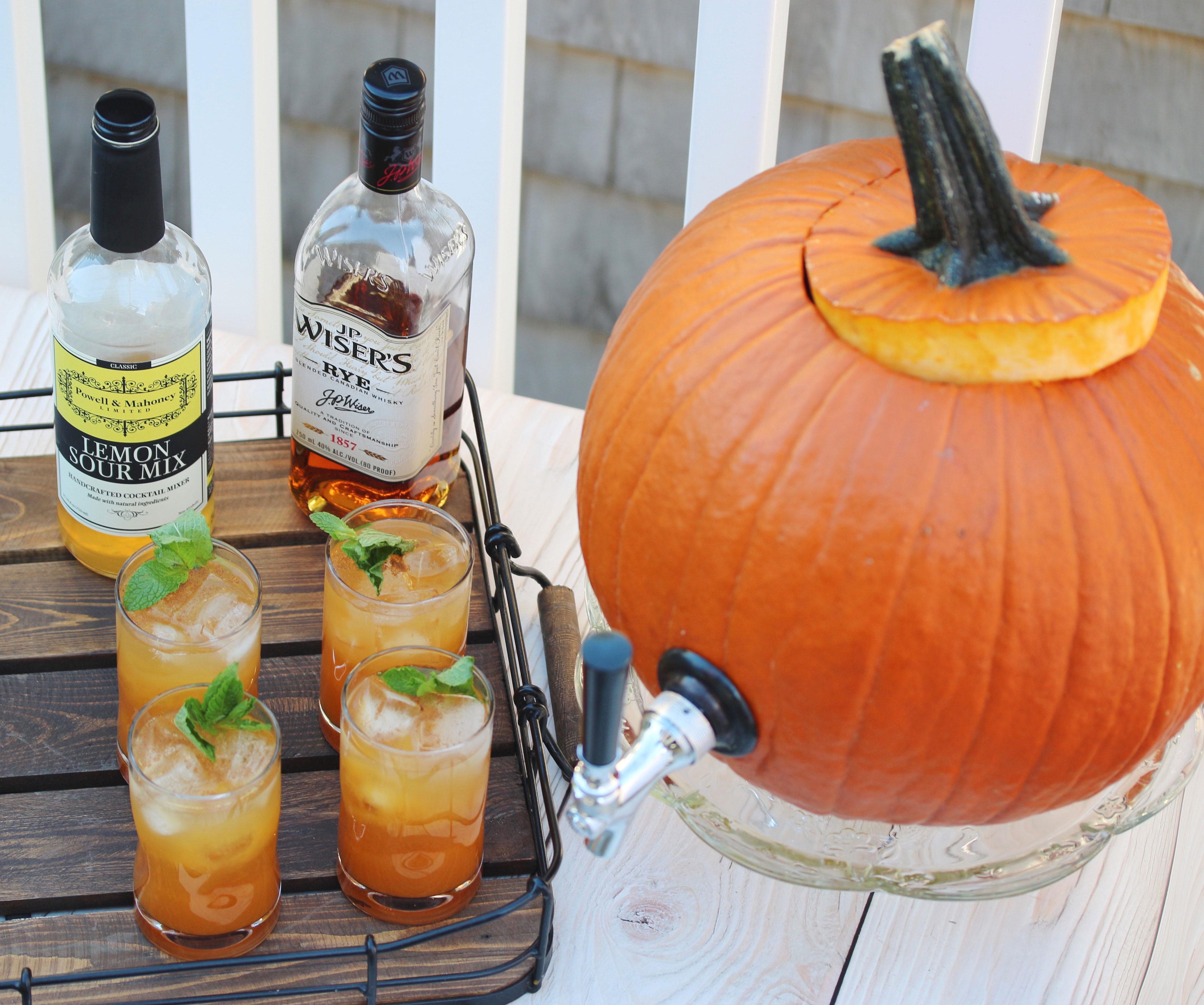 pumpkin-tap-4