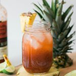 Sweet & Spicy Maria