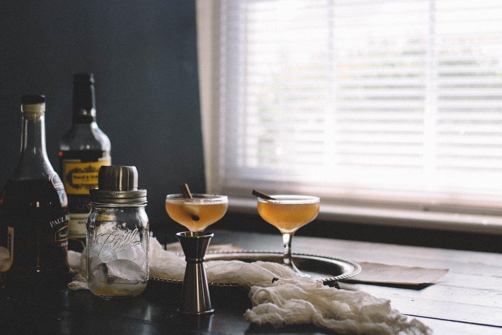 pear-brandy-sidecar3