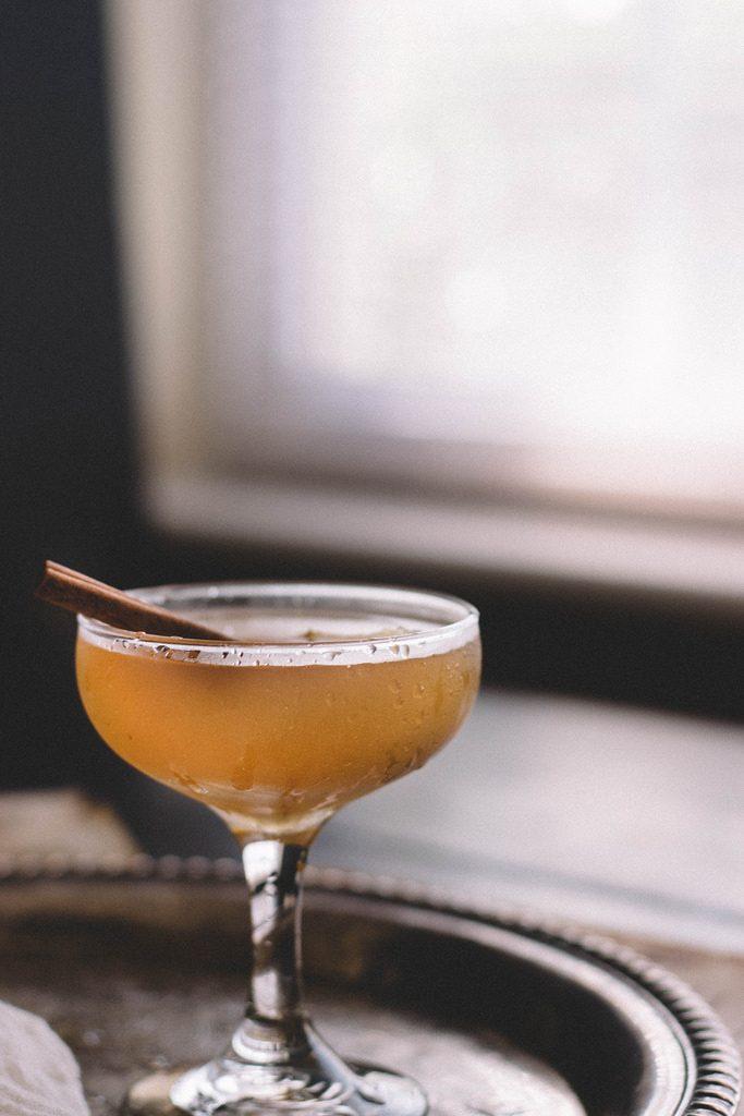 pear-brandy-sidecar-2