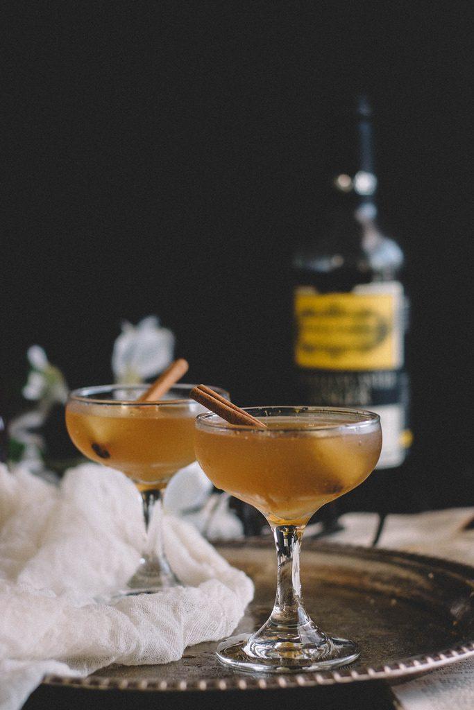 pear-brandy-sidecar