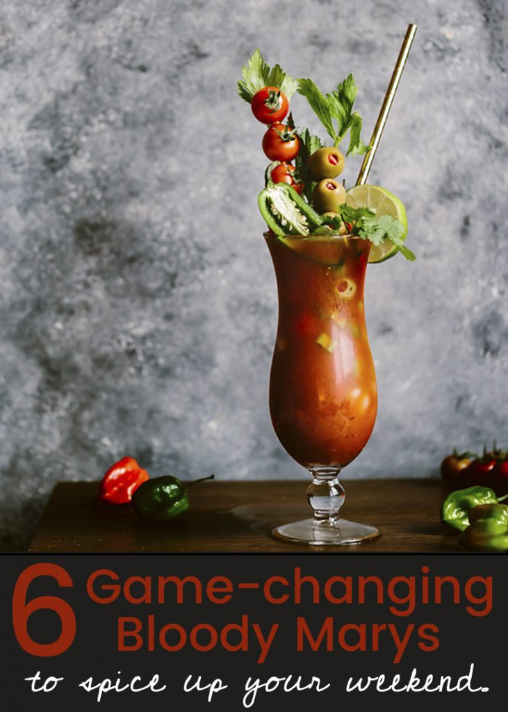 bloody-mary-game-changer