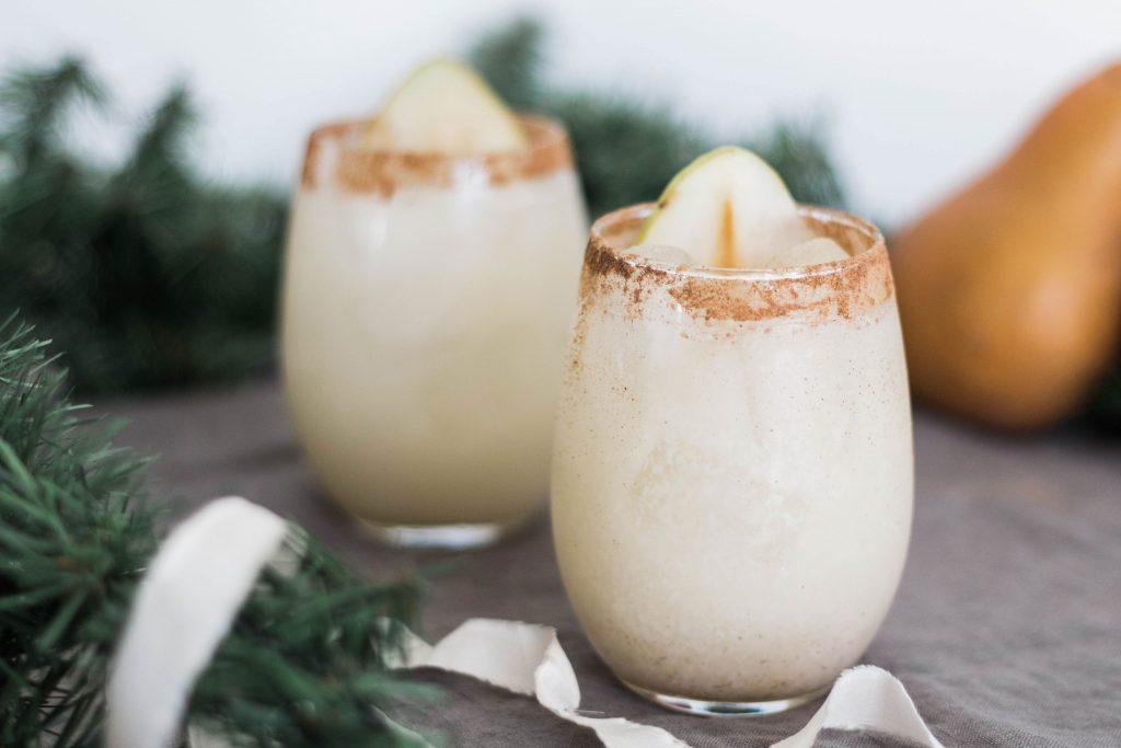 cinnamon-pear-marg2