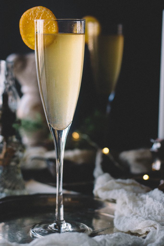 roasted-peach-bellini1