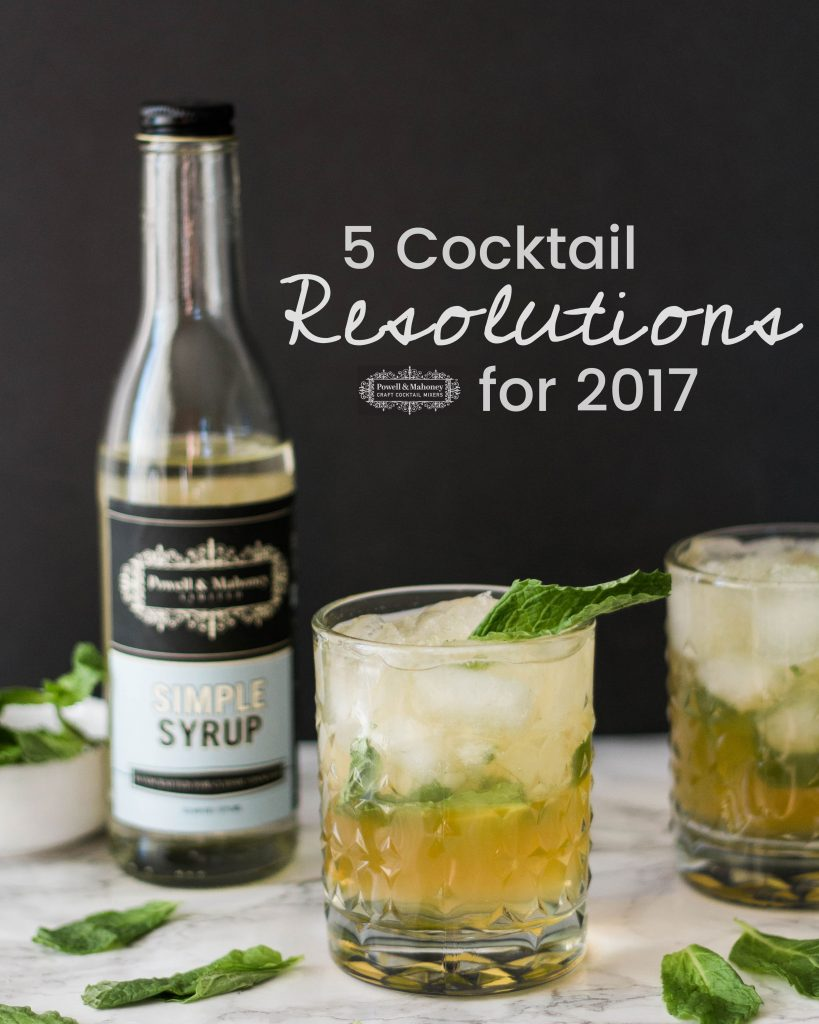 cocktail-resolutions