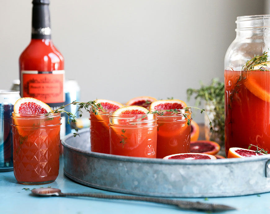 Blood-Orange-Sangria-Featured-1