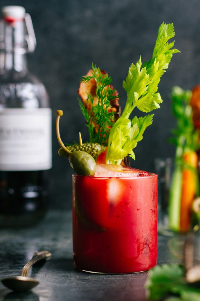 beet-dill-bloody-mary4