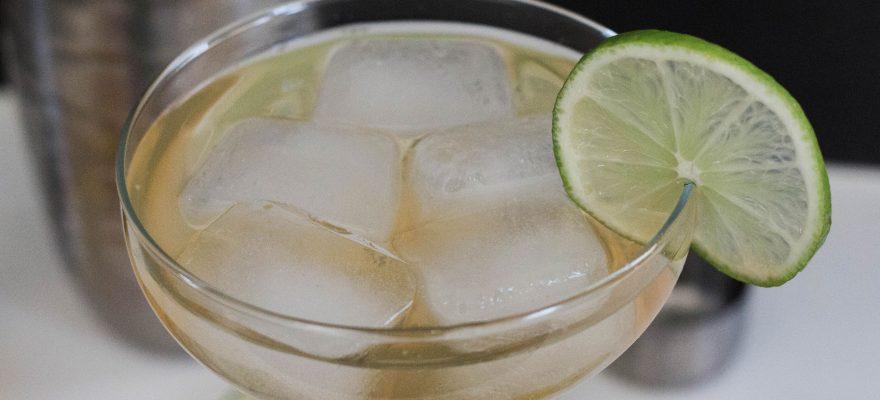 Tequila Triumph