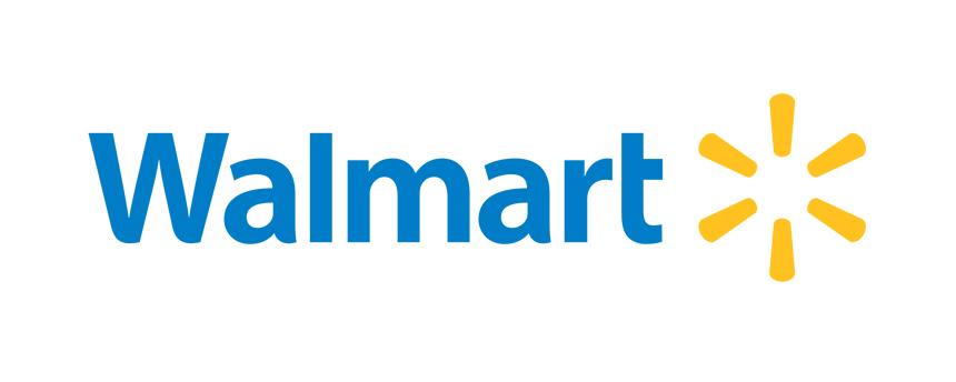 Walmart Spark Shop >> Available at Walmart - Powell & Mahoney