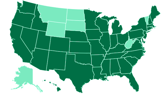 whole-foods-map - Powell & Mahoney