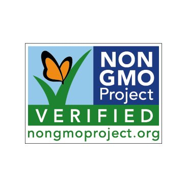 Powell & Mahoney Craft Cocktails announce Project Non-GMO Verification for complete product line